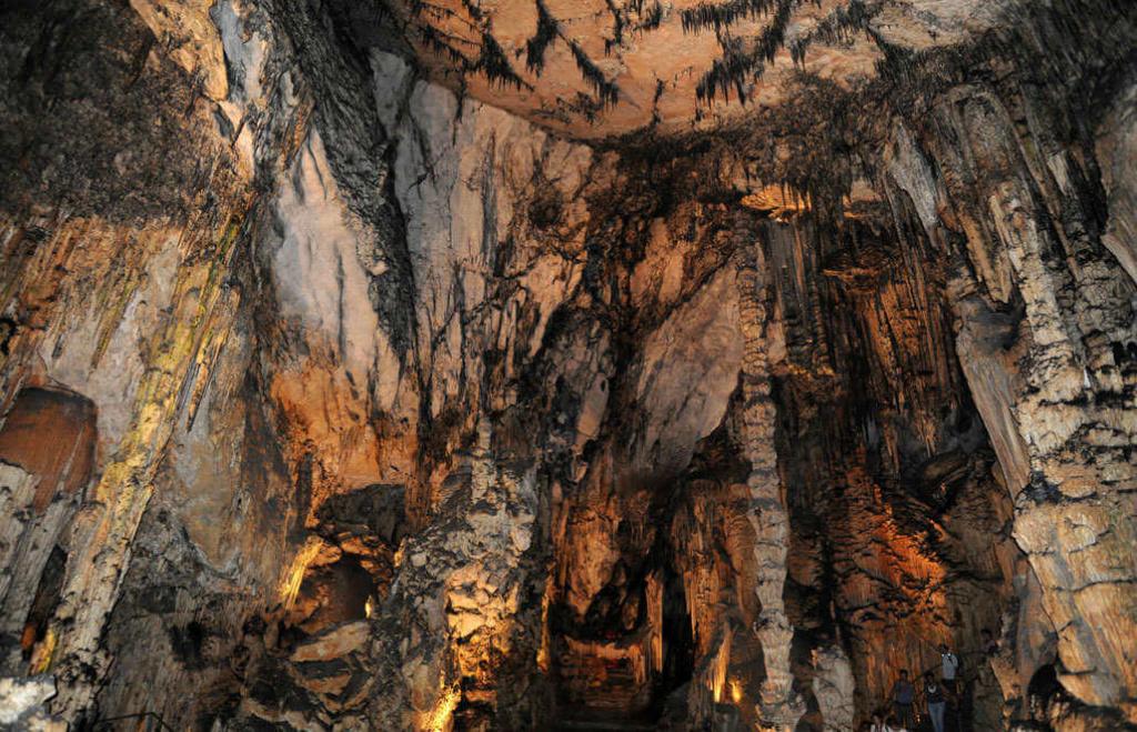 Pećine - Page 42 15286410