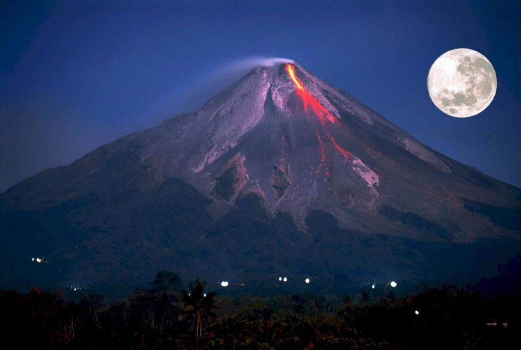 Vulkani - Page 30 15334510
