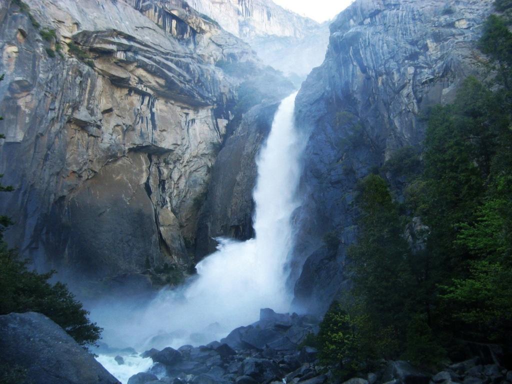 Vodopadi i slapovi  - Page 29 1534_w10