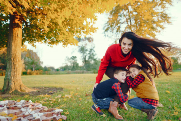 Majka i deca - Page 29 15503710