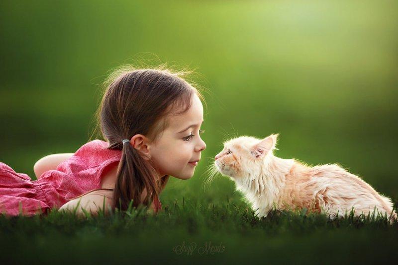 Deca i životinje - Page 21 15850810