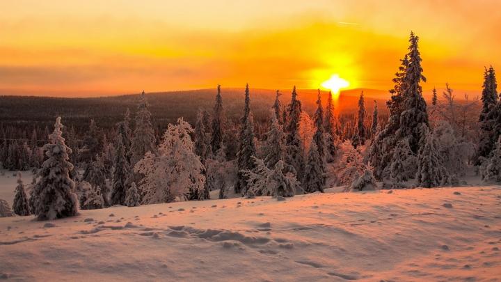 Zimski pejzaži-Winter landscapes - Page 15 167_rr10