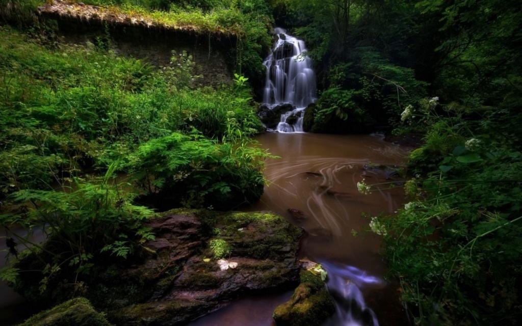 Vodopadi i slapovi  - Page 32 1680x110