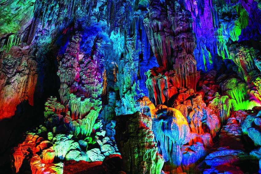 Pećine - Page 39 17031510
