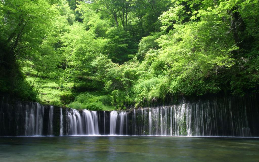 Vodopadi i slapovi  - Page 29 1729_w10