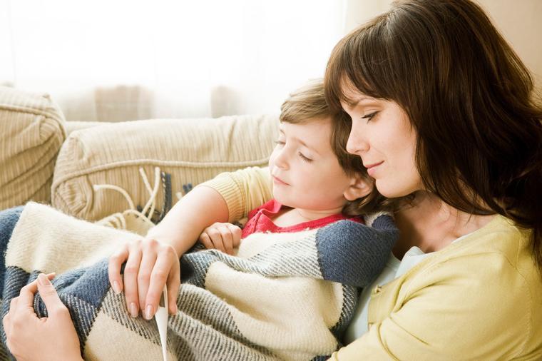Majka i deca - Page 29 17585710