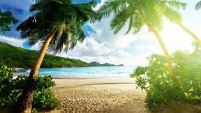 More,jezero,reka...plaža,palma... - Page 34 196210