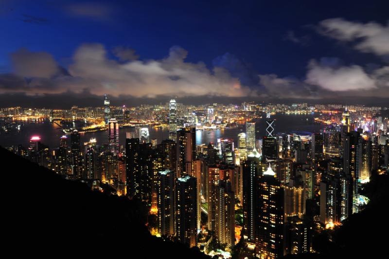 Gradovi noću - Page 33 1_hong10