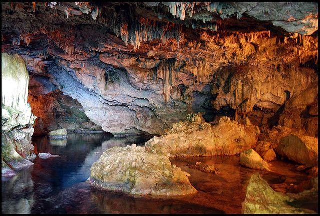 Pećine - Page 39 1cdd4310