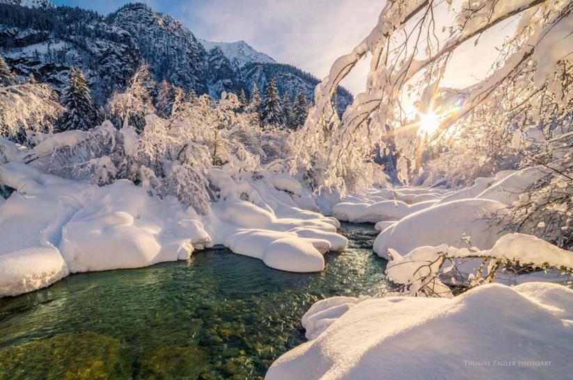 Zimski pejzaži-Winter landscapes - Page 24 20190210