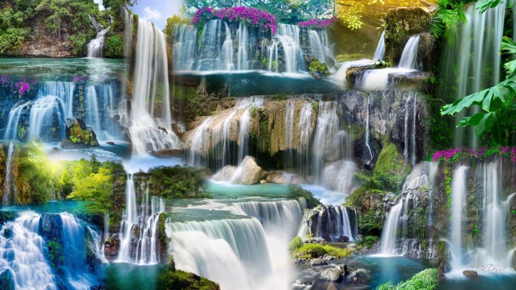 Vodopadi i slapovi  - Page 29 2032_w10