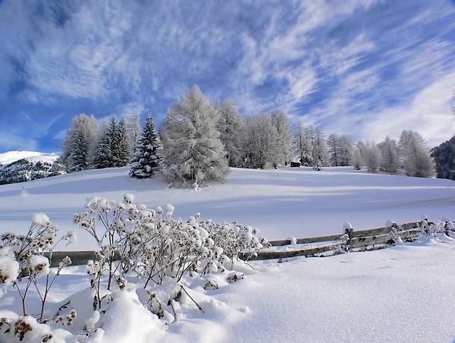 Zimski pejzaži-Winter landscapes - Page 24 21605810