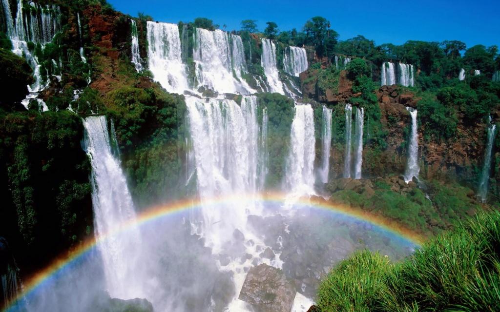 Vodopadi i slapovi  - Page 29 2185_w10