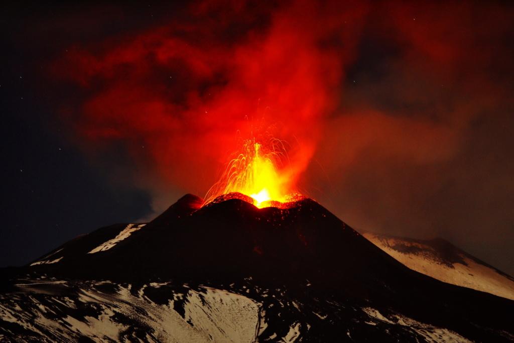 Vulkani - Page 29 22314110