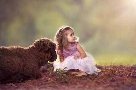 Deca i životinje - Page 20 24292211