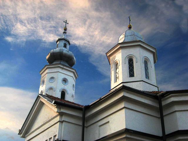 crkve,manastiri....ostali relig.objekti - Page 17 2466910