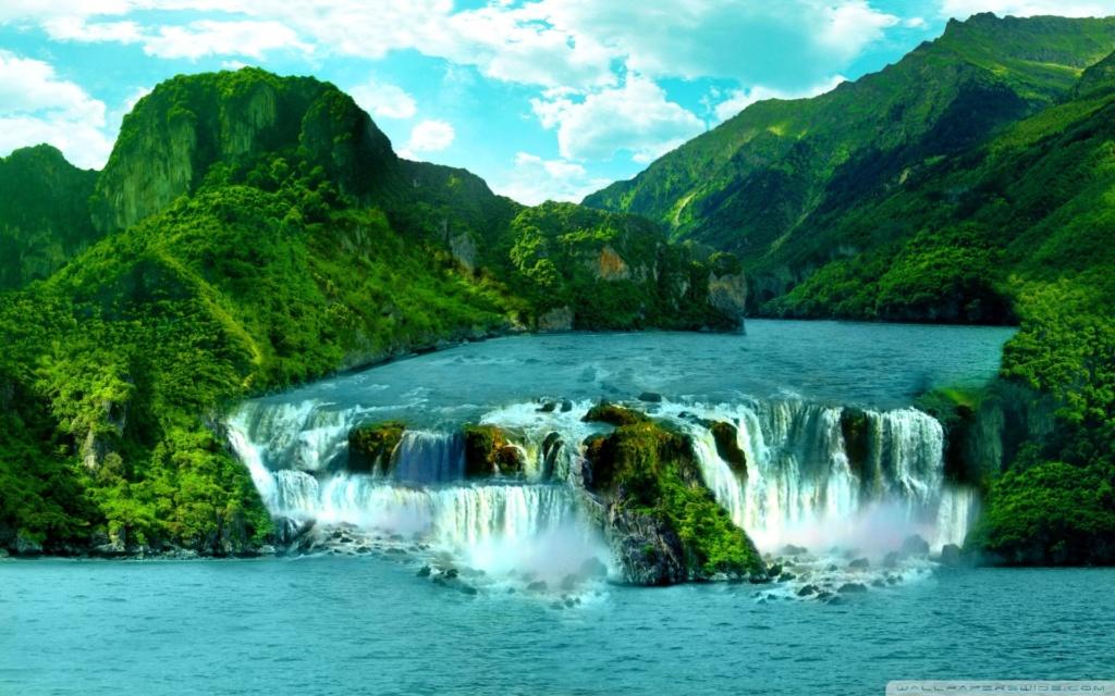 Vodopadi i slapovi  - Page 29 2575_w10