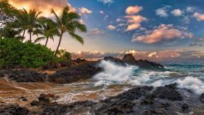 More,jezero,reka...plaža,palma... - Page 34 257810