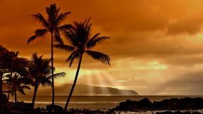 More,jezero,reka...plaža,palma... - Page 34 263410