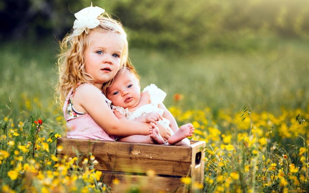 Bebe i deca - Page 2 26746310