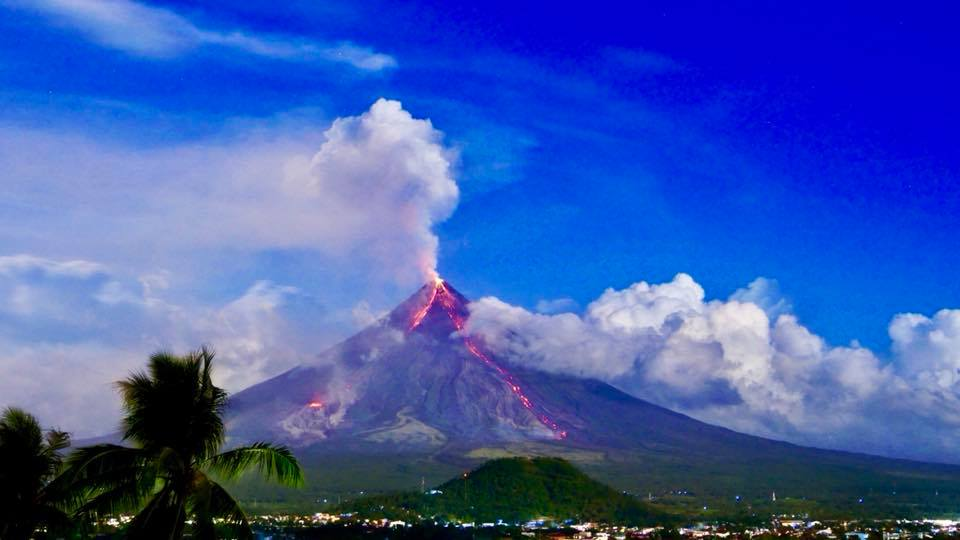 Vulkani - Page 30 27540310