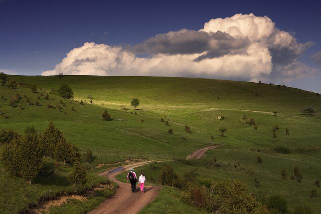 Landscape-pejzaži - Page 24 27855210