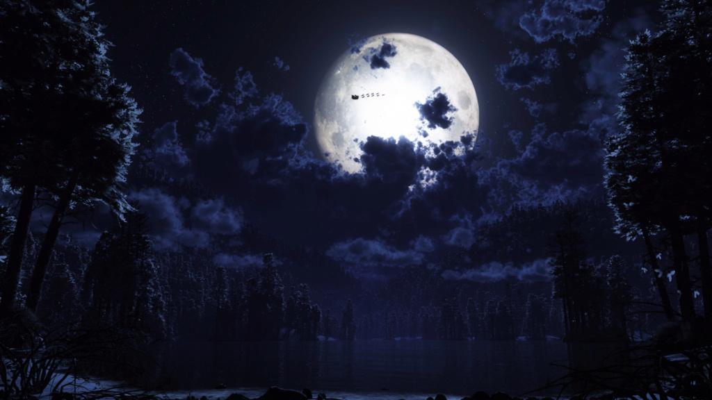 Mesečina - Page 43 28541810