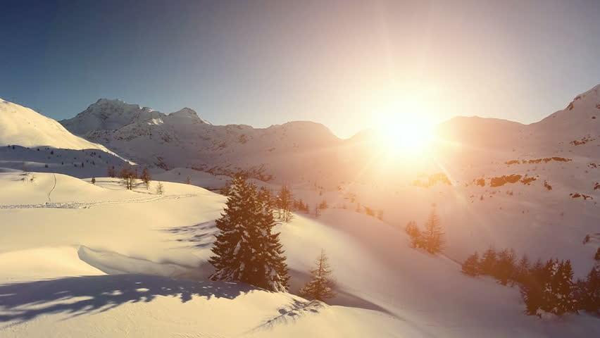 Zimski pejzaži-Winter landscapes - Page 4 315