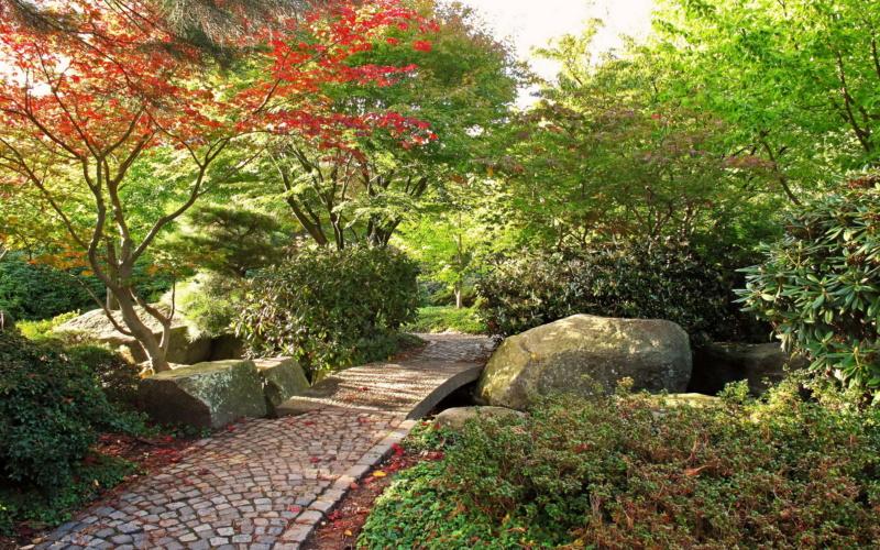 Parkovi i vrtovi - Page 35 31782010