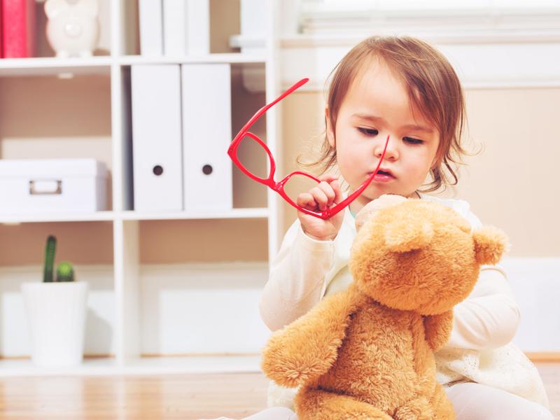 Bebe i deca - Page 3 3225-d10