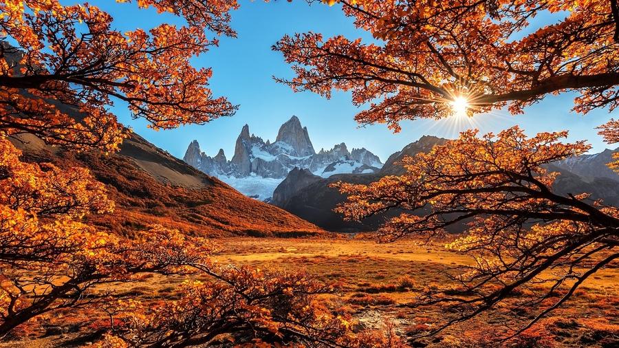 Landscape-pejzaži - Page 22 32617510