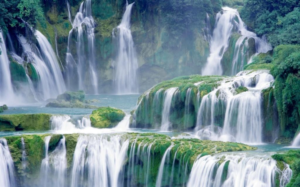 Vodopadi i slapovi  - Page 29 3449_w10