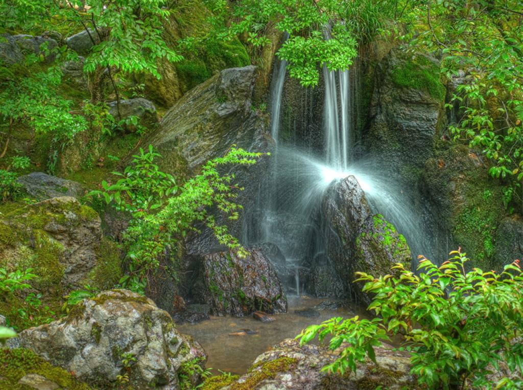 Vodopadi i slapovi  - Page 22 34742010