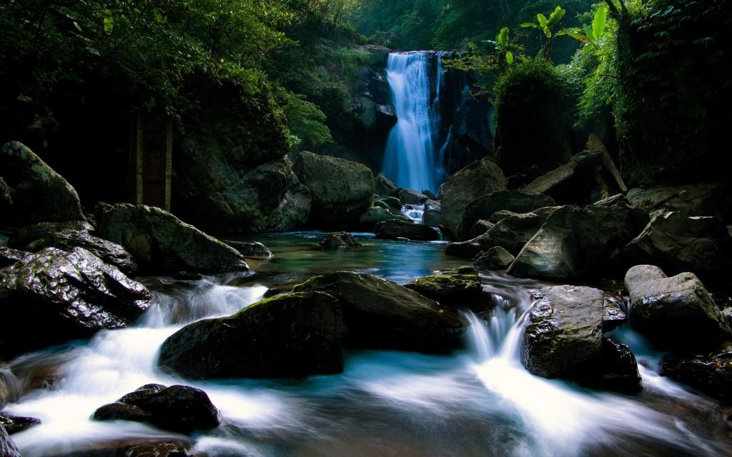 Vodopadi i slapovi  - Page 29 3649_w10