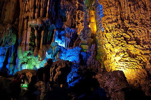 Pećine - Page 39 36513410