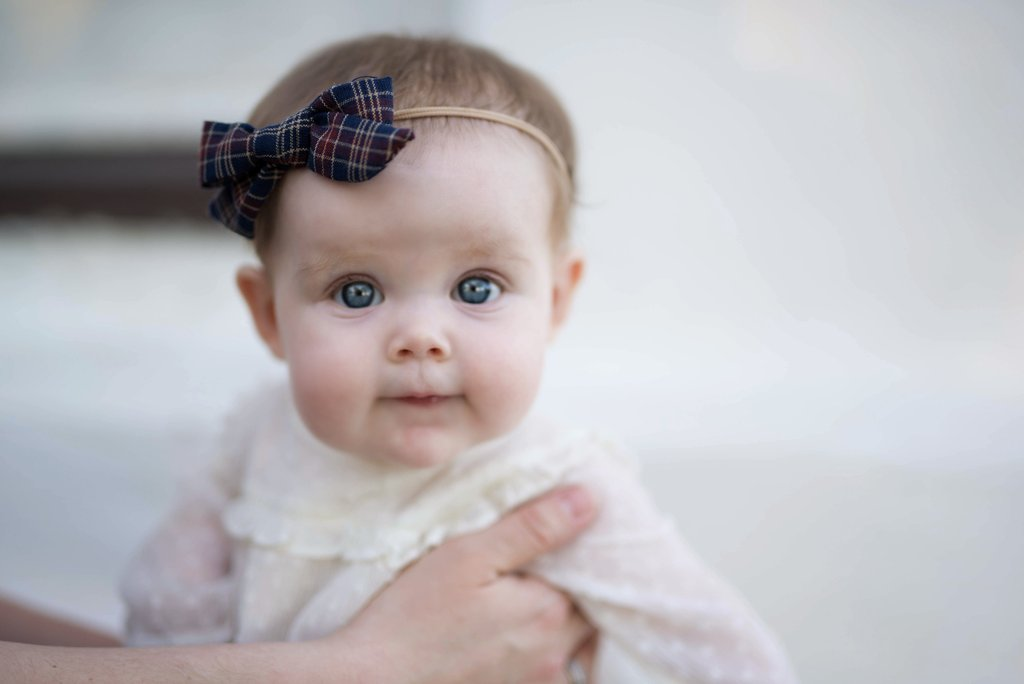 Bebe i deca 36_10210
