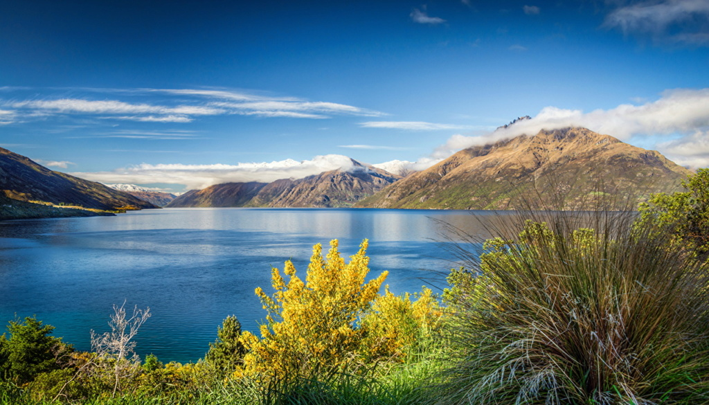 More,jezero,reka...plaža,palma... - Page 29 37816410