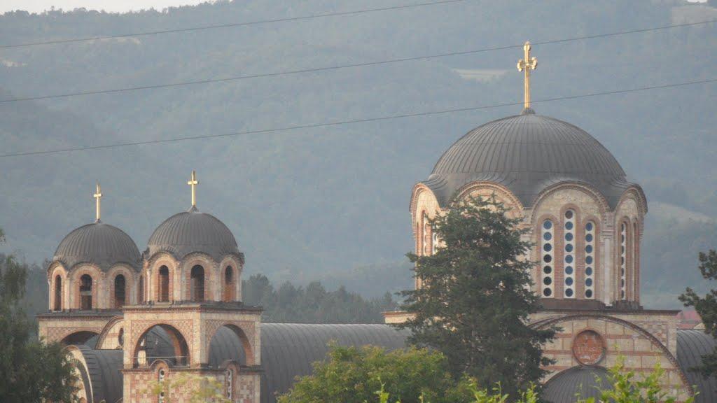 crkve,manastiri....ostali relig.objekti - Page 14 38990510