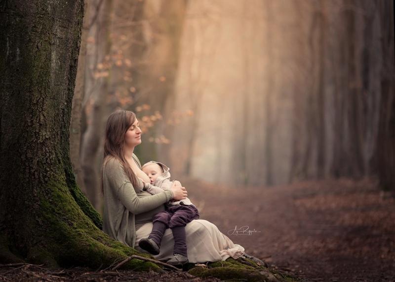 Majka i deca - Page 10 39779310