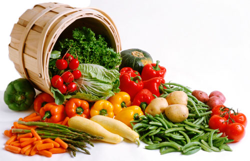 Povrće - Page 5 3_149110