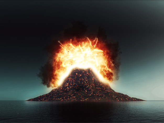 Vulkani - Page 30 3d-exp10