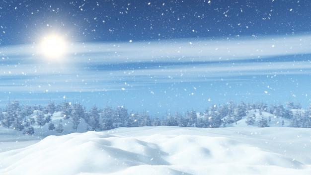 Zimski pejzaži-Winter landscapes - Page 24 3d-sno10