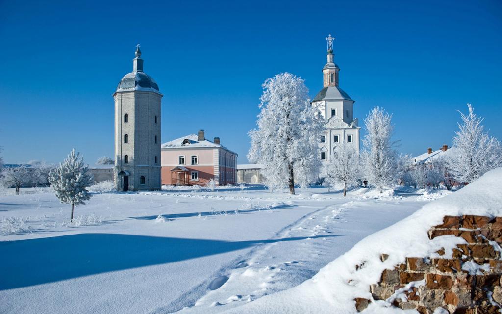 crkve,manastiri....ostali relig.objekti - Page 17 412