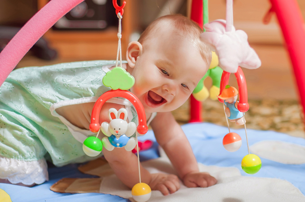 Bebe i deca 41230410