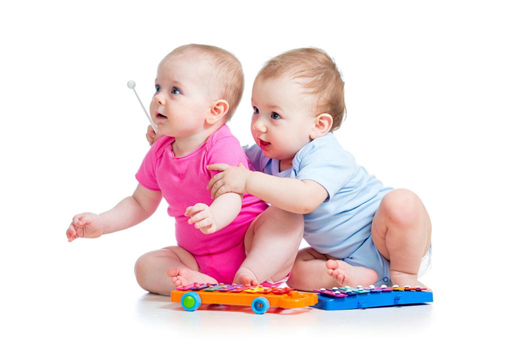Bebe i deca 41391810