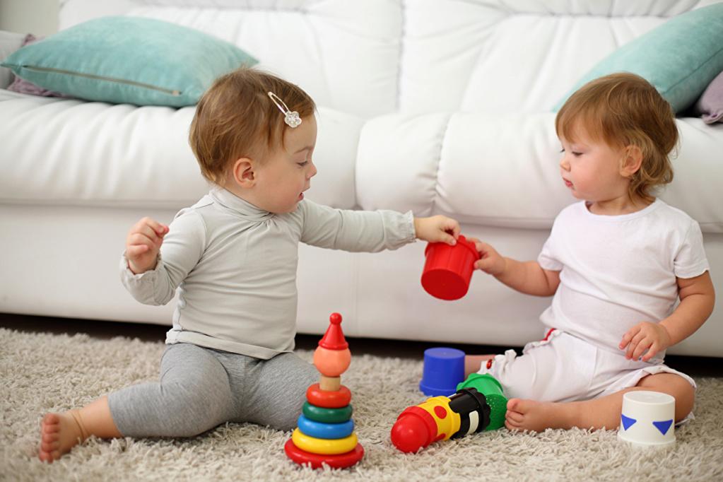 Bebe i deca 41707410