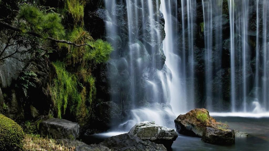 Vodopadi i slapovi  - Page 29 4219_w10