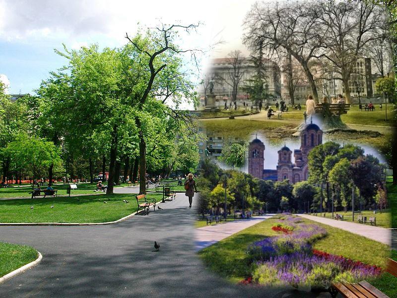 Parkovi i vrtovi - Page 37 42531-10