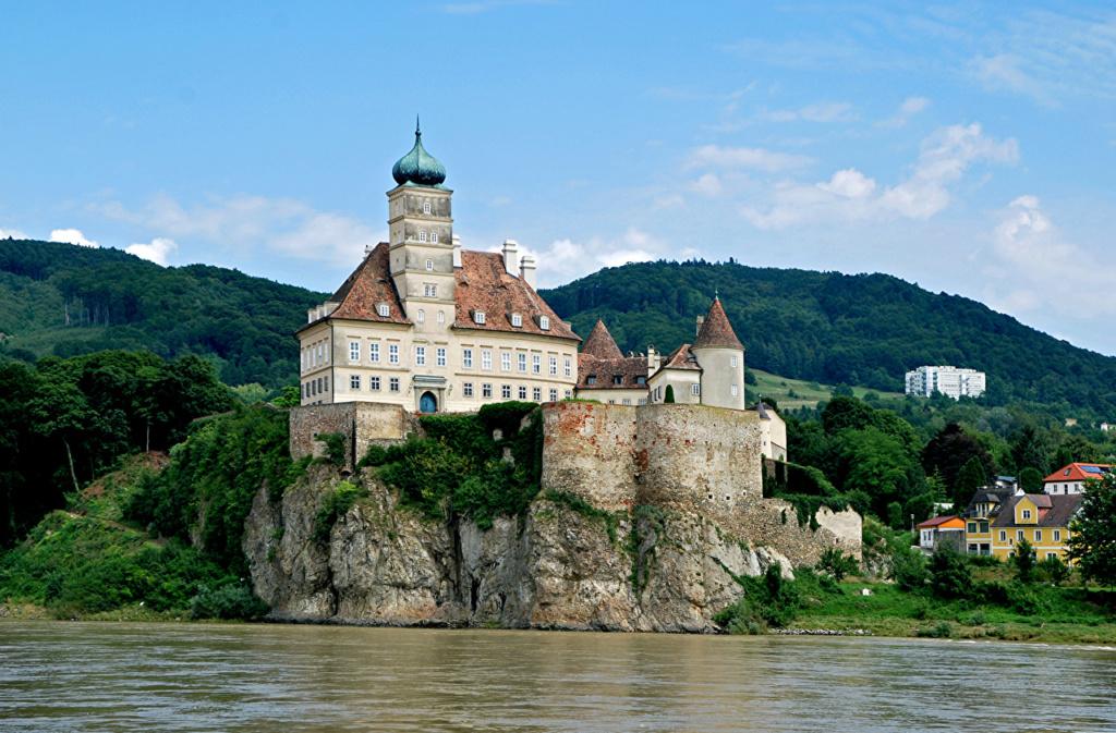 Dvorci,tvrđave i zamkovi - Page 5 43416610