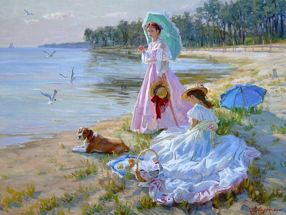 Zena okom slikara - Page 35 44170310